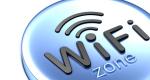 Telenor og Ericsson skal sikre gratis wifi til 1 million personer