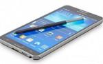 Sikkerhedsfirma advarer: Mange populære Samsung-telefoner fundet med præinstalleret malware direkte fra fabrikken