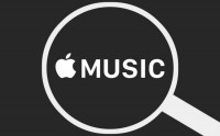 apple music ftc