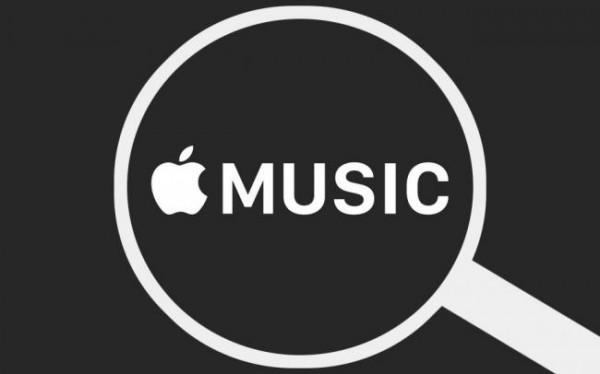 apple music ftc