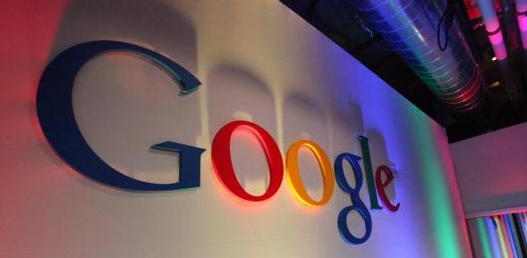 Unfair konkurrence: EU giver Google bøde på 18 milliarder kroner
