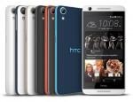 HTC med fire nye billige mobiler – her er deres største svaghed