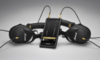 marshall london android smartphone 2