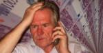 Sådan undgår du høj mobilregning fra rejser uden for EU