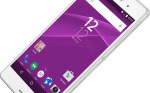 Sony tester nyt Android-koncept