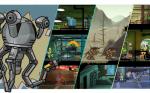 Fallout Shelter klar til Android 13. august