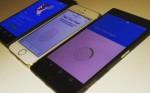 Sony Xperia Z5 og Z5 Compact kan få fingeraftrykslæser