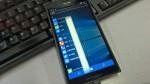 Nye billeder af Lumia 950 – den nye topmobil med Windows 10