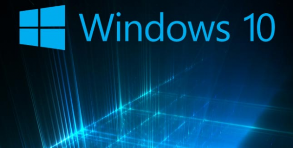 Første store Windows 10 update kommer til sommer
