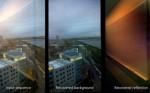 Google: Ny kamerateknik fjerner refleksioner