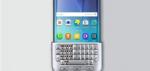 Kopierer Blackberry: Galaxy S6 Edge+ kan få fysisk tastatur