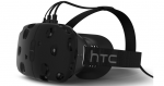 HTC Vive får HTC-aktier til at stige 20 procent på to dage