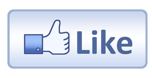 Facebook overvejer at fjerne antallet af likes og delinger på opslag
