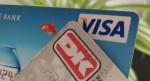Nu kan du betale med Visa/Dankort via NFC uden brug af kode