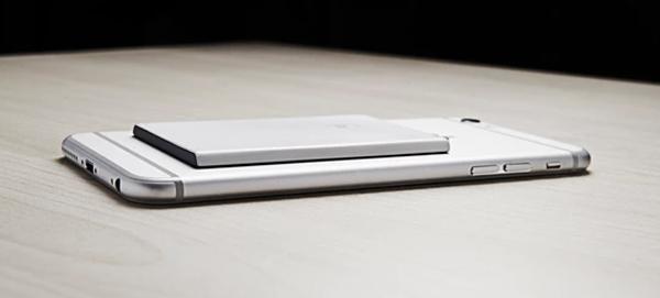 piece-dual-sim-kort-iphone