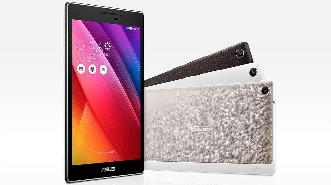 asus-zenpad-tablets