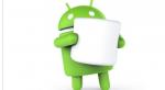 Android 6.0 Marshmallow update til Sony Xperia Z5, Z3, C5 og M5