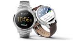 Android Wear 2.0 opdatering på vej til Fossil og Tag Heuer smartwatch