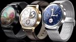 Markedet for wearables eksplodere – og smartwatch bliver størst