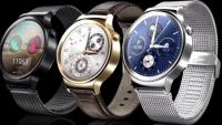 huawei watch bedste smartwatch