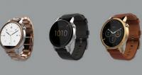 motorola Moto 360 2nd gen bedste smartwatch