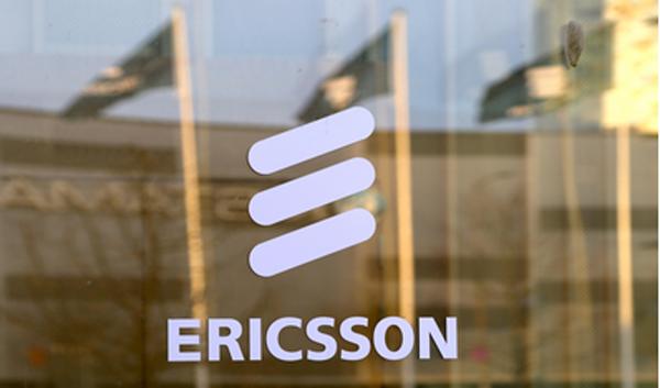 Ericsson: Effektivisering og 5G-aftaler vender milliardunderskud til milliardoverskud på ét år