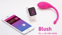 blush-sexlegetøj-apple-watch