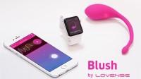 blush-sexlegetøj-apple-watch