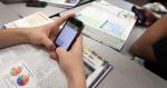 Danske børn får deres første mobiltelefon når de er 8 år