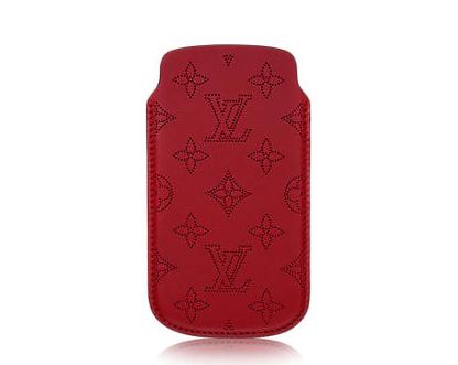 Louis Vuitton Softcase iPhone 6