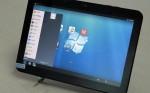 Light Work OS: Android 5.1 med Windows-funktioner
