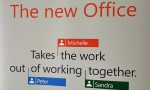 Nyt Office 2016 klar – bliver nærmest socialt medie