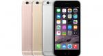 Test af iPhone 6S – værd at opgradere til fra iPhone 6