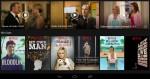 Test af Netflix – egne tv-serier af høj kvalitet og lækker brugerflade