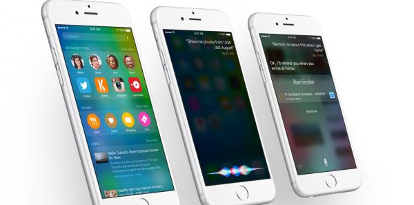 9 ting du skal vide om Apples lancering den 9. september
