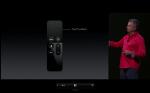 Nyt Apple TV med ny fjernbetjening, operativsystem og apps pris