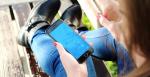 De bedste mobilabonnementer til under 100 kroner
