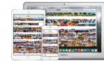 Indstil iCloud på din iPhone, iPad eller iPod