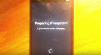 jailbreake iphone