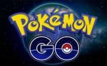 Nu kan du snart bytte figurer i Pokémon Go