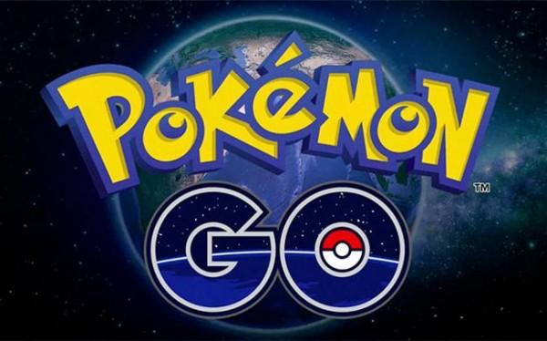 500.000 danskere spiller Pokémon GO