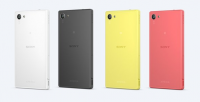 sony xperia z5 compact test 3