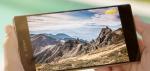 Begrænset 4K i Xperia Z5 Premium – men det giver mening