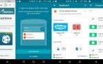 Test: Man skal godt nok have tillid til denne app til kodeord!
