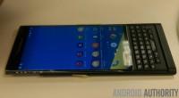 BlackBerry-Venice-AA-4-840x466