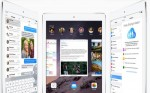Rygte: iPad Air 3 er på vej