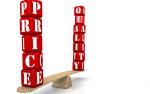 Debatten raser efter fejlslagen fusion: Stopper priskrig på mobilabonnementer?