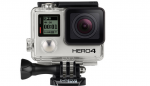Test af GoPro Hero4 Black – super godt actionkamera