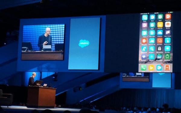 Her er Microsofts drømme-iPhone