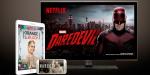For og imod: Vil Apple opkøbe Netflix?